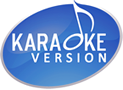 Version Karaoké