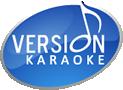 Karaoke Version Française