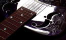 Sultans of Swing - Karaoké Instrumental - Dire Straits - Playback MP3